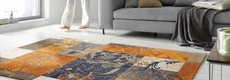 Decor - doormat, runner, carpet