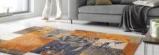Decor - Fußmatte, Läufer, Teppich