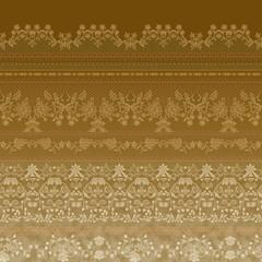Bassetti Bassetti Granfoulard | FERMO  vI1 | The big cloth ...