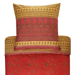 Bassetti Bassetti bed linen | MONTEFANO vR1