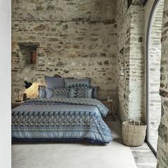 Bassetti Bassetti bed linen | MONTEFANO vG1
