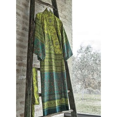 Bassetti Bassetti Kimono | MONTEFANO vV1 | ... in two sizes!