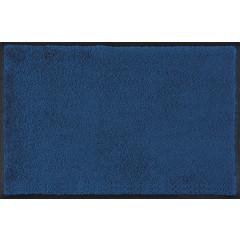 Kleen-Tex wash+dry Fußmatte | Uni Navy | ...verschieden Größen!