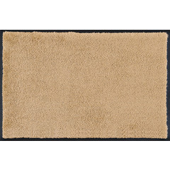 Kleen-Tex wash + dry doormat | University of Sahara | ... different sizes!