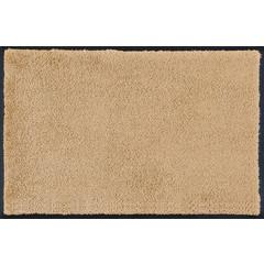 Kleen-Tex wash+dry Fußmatte | Uni Sahara | ...verschieden Größen!