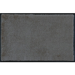 Kleen-Tex wash + dry doormat | Uni Smokey Mount | ... different sizes!