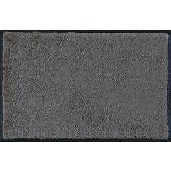 Kleen-Tex wash+dry Fußmatte | Uni Smokey Mount | ...verschieden Größen!