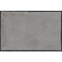 Kleen-Tex wash + dry doormat | Uni Smokey Mount | ... different sizes! - Copy