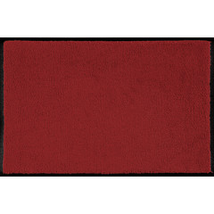 Kleen-Tex wash + dry doormat | Uni Terracotta | ... different sizes!