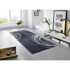 Kleen-Tex wash + dry doormat | Swirl | ... washable carpet!
