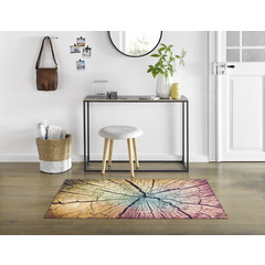 Kleen-Tex wash + dry doormat | Wood Land | ... washable carpet!