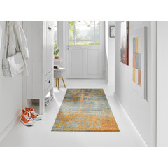 Kleen-Tex wash + dry doormat | Rustic | ... washable carpet!