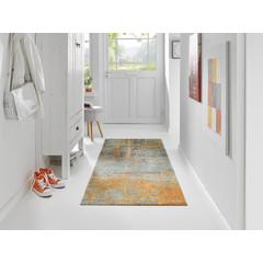 Kleen-Tex wash+dry  Fußmatte | Rustic |  ...waschbarer Teppich!