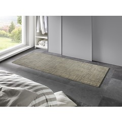 Kleen-Tex wash + dry doormat | Canvas | ... washable carpet!