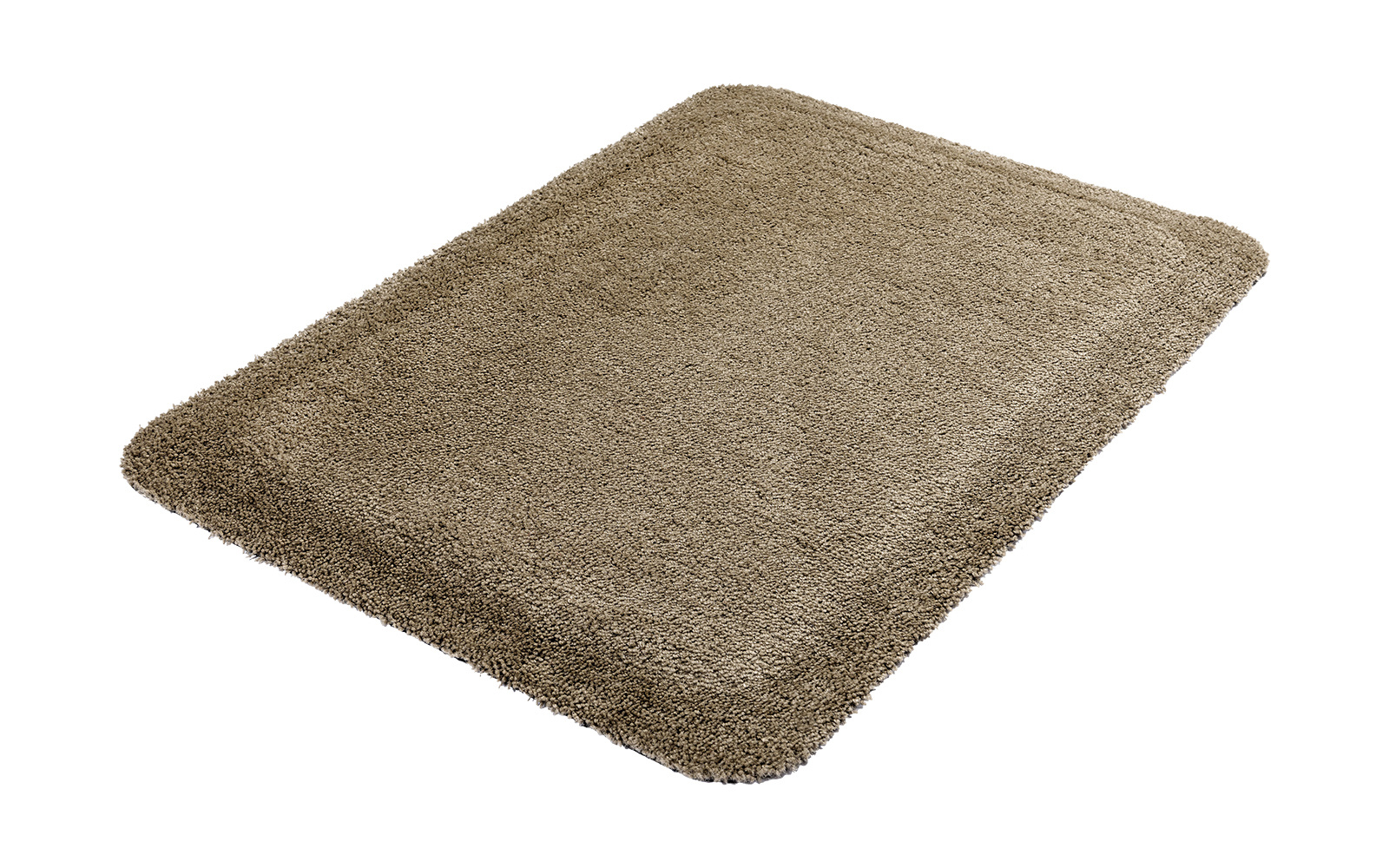 Wash Dry Anti Fatigue Mat Stand On