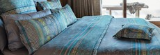 Bassetti bed linen SALE