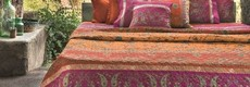 Bassetti bedspreads SALE