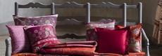 Bassetti Pillowcases SALE
