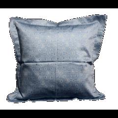 Bassetti Bassetti Cushion Cover | LUCCA v3 | 40/40 cm
