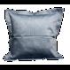 Bassetti Bassetti cushion cover | LUCCA v3 | 40/40 cm | Carpet Hemsing