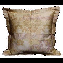 Bassetti Bassetti Cushion Cover | GHIRLANDAIO v | 40/40 cm