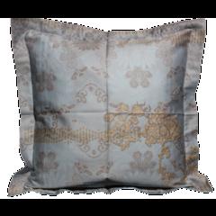 Bassetti Bassetti Cushion Cover | GHIRLANDAIO v3 | 40/40 cm