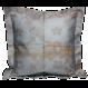Bassetti Bassetti cushion cover | GHIRLANDAIO v3 | 40/40 cm | Carpet Hemsing