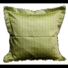 Bassetti Bassetti Cushion Cover | NADOR v2 | 40/40 cm