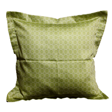 Bassetti Bassetti cushion cover | Nador v2 | 40/40 cm | Carpet Hemsing