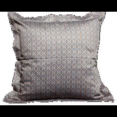 Bassetti Bassetti Cushion Cover | NADOR v7 | 40/40 cm