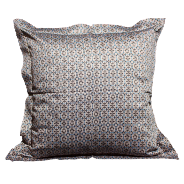 Bassetti Bassetti cushion cover  | Nador v7 | 40/40 cm | Carpet Hemsing