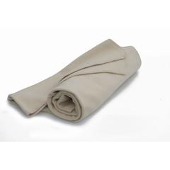 Ritter Ritter blanket | Karlsbad, cream | 100% new wool | ...different sizes