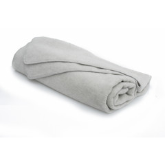Ritter Ritter blanket | Karlsbad, gray | 100% new wool | ...different sizes - Copy - Copy