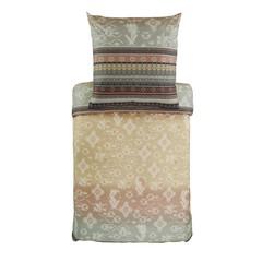 Bassetti Bassetti bed linen | OLBIA 41