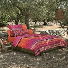 Bassetti Bassetti bed linen | OLBIA R1