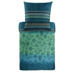 Bassetti Bassetti bed linen | OLBIA Z1