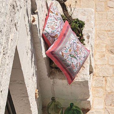 Bassetti Bassetti Tavola cushion | BURANO R1 | Hemsing carpet