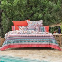 Bassetti Bassetti bed linen | BURANO R1