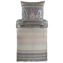 Bassetti Bassetti bed linen | MOCENIGO G1