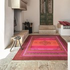 Bassetti carpets