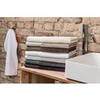 Towels, bath towels, sauna towels