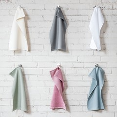 Rhomtuft Rhomtuft towels COMTESSE   100% cotton terry - Copy