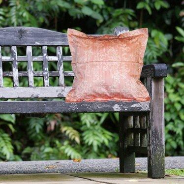 Zucchi Zucchi Pillow Cover | Zucchi Pillow Cover | OPERA v1 | 40/40 cm | Hemsing carpet