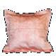 Zucchi Zucchi Kissenbezug | OPERA v1 | 40/40 cm  | Teppich Hemsing