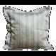 Zucchi Zucchi Pillow Cover | HUDSON v7 | 40/40 cm | Hemsing carpet