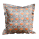 Zucchi Zucchi Pillow Cover   MANZONI v1   40/40 cm   Hemsing carpet