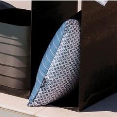 Zucchi Zucchi Pillow Cover | NAMIB v3 | 40/40 cm
