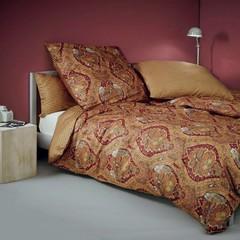 Zucchi Zucchi bed linen | OWER v4 | 135/200, 80/80 cm