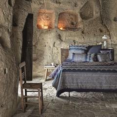 Bassetti Bassetti bed linen | BRUNELLESCHI B1