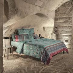 Bassetti Bassetti bed linen | BURANO V1